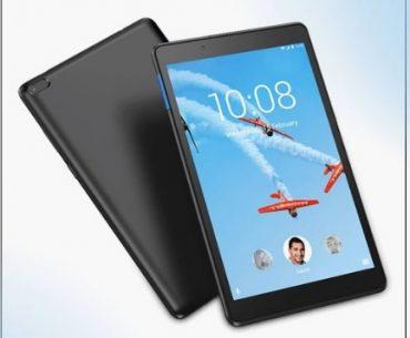 Διαγωνισμός This is Epirus με δώρο Tablet Lenovo E8