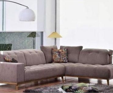 Διαγωνισμός Έπιπλα Σαράντογλου με δώρο γωνιακό καναπέ
