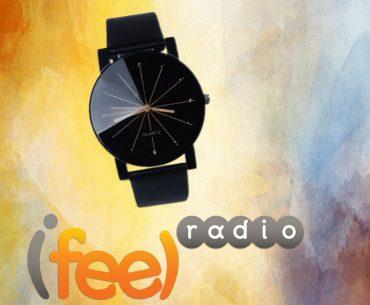 Διαγωνισμός Ifeelradio