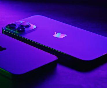 Διαγωνισμός Unboxholics με δώρο iPhone 13 Pro Max